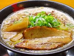 とりの助 倉敷羽島店のおすすめ料理1