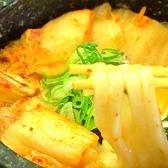 桂 かじゅある平井店のおすすめ料理3