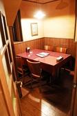 伊太飯キッチン チーズカフェの雰囲気3