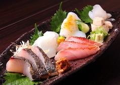 喜縁旬菜 ZIKANのおすすめ料理2