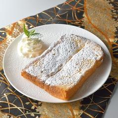 ELOISE'sCafe 浅草のおすすめ料理1
