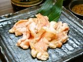 島根和牛焼肉 まんまるのおすすめ料理3