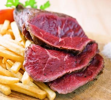 肉バル タベスギータ TAVES GUITAのおすすめ料理1