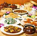接待をはじめ、ご家族でのお食事、お祝いごとなど、シーンに合わせてご利用ください!