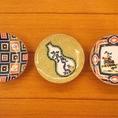 加賀に息づく伝統文化を、一品料理といっしょに味わって頂きたい。