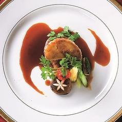 レストラン&バー Artのおすすめ料理1