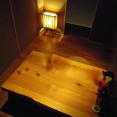 串の蔵の雰囲気2