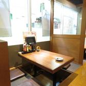 さくら水産 川崎駅前2号店の雰囲気3