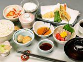 祇園寿し 香川のグルメ