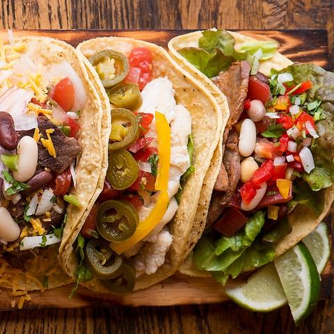 Mexican Dining AVOCADO 京都店