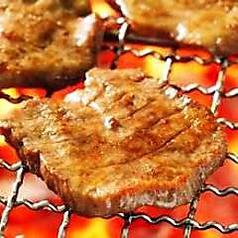 牛タンステーキ 100グラム / 200グラム / 300グラム