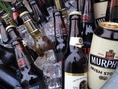 世界各国のビール取り揃えております★イベント情報やビールの入荷は下記にある詳細情報にリンクされているFacebookをご覧ください♪