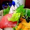 旬菜料理 苧麻のおすすめポイント2
