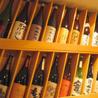 居酒屋 鰻将 新宿本店のおすすめポイント3