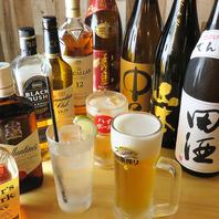 世界のハイボール・日本一美味しいレモンサワー♪