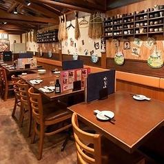 2時間飲み放題付き宴会コースは3500円よりご用意。刺身・寿司・かに…などなど厳選素材をお値打ち価格で!!驚愕のコスパ!宴会、飲み会、同窓会、歓迎会なら、うおや一丁がおすすめ!【東京 個室 飲み放題】