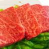 焼肉keiのおすすめポイント3