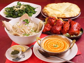 アジア 居酒屋 フルバリ 谷塚店のおすすめ料理2