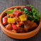 瀬戸内野菜のラタトゥイユ