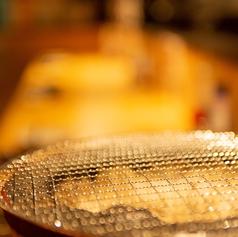鶏ネバーランド 武蔵小山店の写真