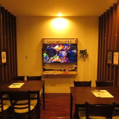 NIKURU DINING ニクルダイニングの特集写真