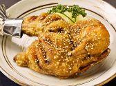 風来坊 栄店のおすすめ料理2