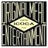 ICOCA イコカ 熊本 カフェのロゴ