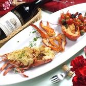 チベッタ RISTORANTE CIVETTAのおすすめ料理3