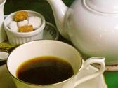 蔵カフェ おもひで屋のおすすめ料理3
