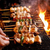 居酒屋 まるし 東陽町店のおすすめ料理3