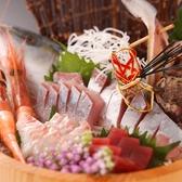 魚せん 富山駅前店のおすすめ料理3
