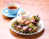 ティコラッテ EaTのおすすめ料理3