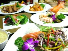 台湾料理 RINの写真