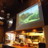 カフェ マツオントコ cafe MATSUONTOKOの雰囲気3