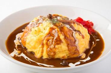ベビーフェイスプラネッツ 札幌宮の森店のおすすめ料理1