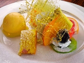 シャーロックホームズ 立川店のおすすめ料理3