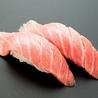 海鮮処寿し常 草加マルイ店のおすすめポイント1