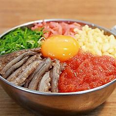 焼蔵 仙台南町通り店のおすすめ料理1