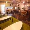オールウェイズカフェ Always cafe 宮崎市のおすすめポイント2