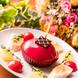 誕生日月の方へ【バースデイケーキ】プレゼント♪