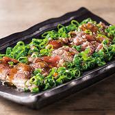 居酒屋 鴨と豚 とんぺら屋 金山店のおすすめ料理3