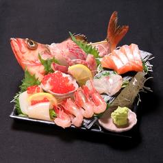 創作 和食酒家 和み Nagomi 新潟駅南店のおすすめ料理1