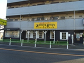 シャーロックホームズ 立川店の雰囲気3
