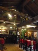 蔵カフェ おもひで屋の雰囲気2