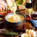 横浜肉バル 502のおすすめ料理1