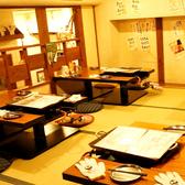 浜松かきセンターの雰囲気3