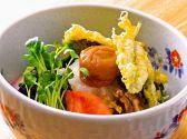 そば処 かみむらのおすすめ料理3