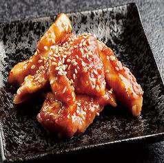 肉酒場 晴覇のおすすめ料理1