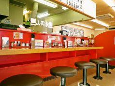 ラーメン山岡家 桑名店のおすすめポイント1