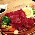 九州の美味しい食材もお取り寄せ♪